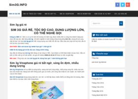 sim3g.info