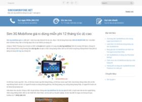 sim3gmobifone.net