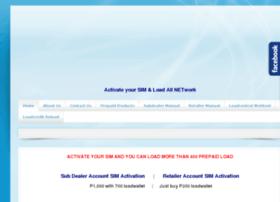 simactivation.net
