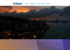 simagetechnologies.com