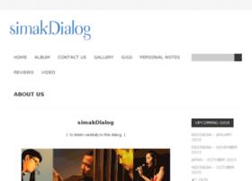 simakdialog.com