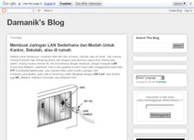 simalungun-man.blogspot.com