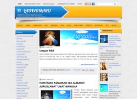 simanmendrofa.blogspot.com