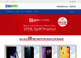 simapay.com