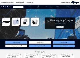 simaran.com