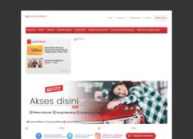 simasfinance.co.id