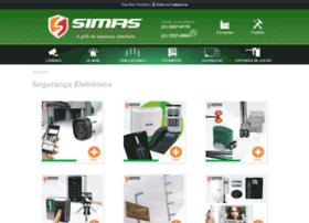 simastechnology.com.br