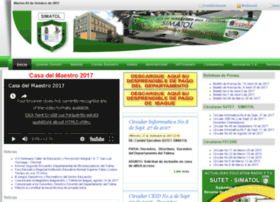 simatol.com.co