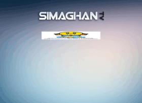 simatv3d.blogspot.com