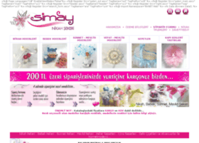 simaynikahsekeri.com