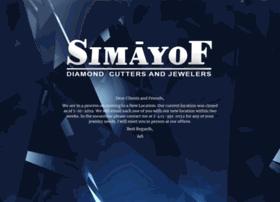 simayof.com