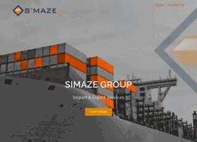simaze.com