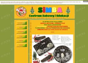 simbacentrum.pl