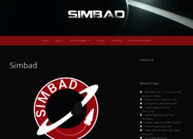 simbadgaming.com