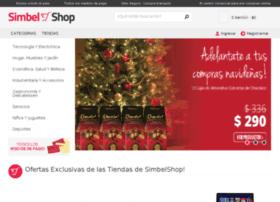 simbelshop.com