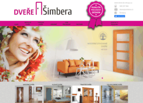 simbera.cz