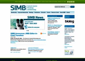 simbhq.org