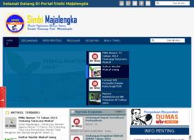 simbi-majalengka.net