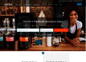 simbio.com.br