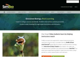simbio.com