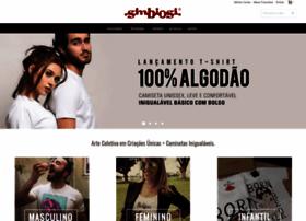 simbiosi.com.br