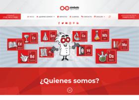 simbolo-ic.es