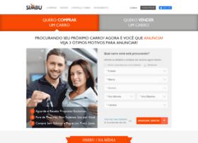 simbu.com.br