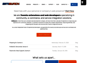 simbunch.com