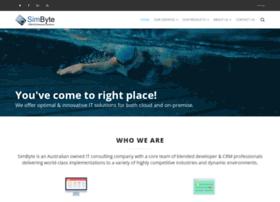simbyte.com.au