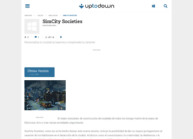 simcity-societies.uptodown.com