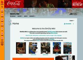 simcity.wikia.com