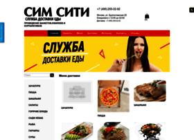 simcity7.ru