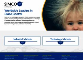 simco-ion.com