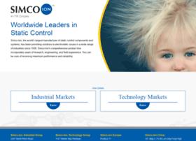 simco-static.com