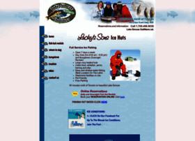 simcoeicefishing.com