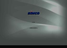 simcohk.com