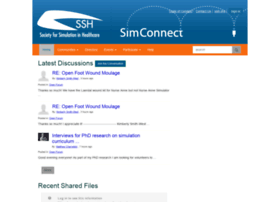 simconnect.ssih.org