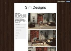 simdesigns.tumblr.com