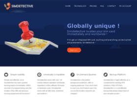 simdetective.com