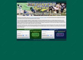 simdynasty.com