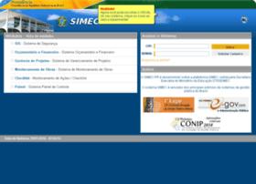 simecpr.gov.br