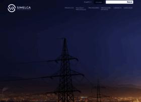 simelca.com.co