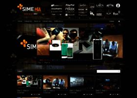 simemia.solidtango.com