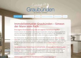 simeoncontract.ch