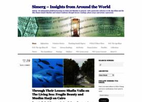 simerg.com