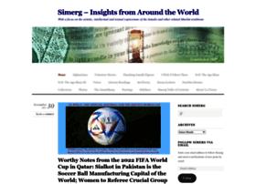 simerg.files.wordpress.com