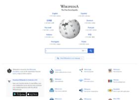 simeria.info