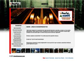 simetriasansor.com