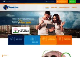simetrica.com.br