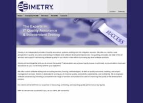 simetry.com.au